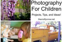 Ed - Photography