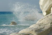 Explore Cyprus / A helpful guide to all the best things to do in Cyprus.