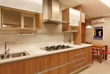 kitchens decor   decor cozinha / ideias de decor para cozinha