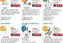 E-Commerce Design Tips