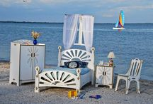 Home Decor / Beautiful items for the home.