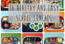 Healthy Eats for Kids