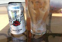 Drinks to try / by Heather Ferguson