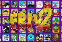 Friv Games / Friv Games at http://friv2.racing/