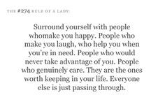 Quotes to live by  / by Priscilla Espinoza