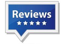HandCraft Reviews