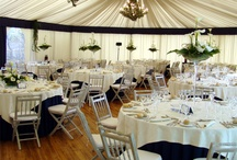 Good looking other marquees (which we could do nicely too!)