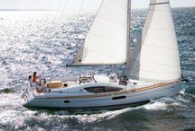 Boat Booking India - boat rides in Mumbai, yacht sailing, boat party / Cut through the waves aboard the most elegant sailyachts and watch the sails unfold like the wings of a bird in the sky. Click here and find more about sailing yachts:- http://www.boatbookingindia.com/sale_yachts.html