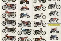 motohistory