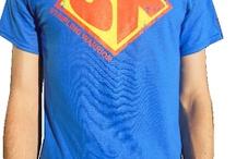 LDS Shirts