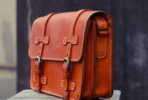 Bags / Bags, bolsas, mochilas....