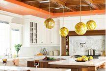 Home Decor Lighting Design Ideas