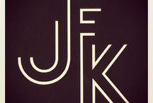 Logos / Kick-ass logo design