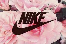 Adidas/ Nike / Puma
