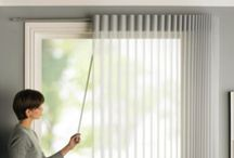 outdoor blinds melbourne / Miles Ahead Blinds & Awnings Melbourne designs, manufactures and installs a outdoor blinds in commercial and recidential place in Melbourne.