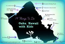 my sweet HAWAII