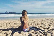 Fotos de praia