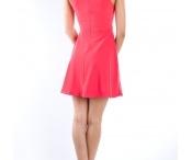 Rochii de seara  / Cele mai noi rochii de seara pe care le poti cumpara in anul 2013. Acum nu mai trebuie sa-ti faci griji ca nu gasesti o rochie de ocazie pentru nunta,botez sau balul de la firma. Rochiile de seara se pot comanda online la preturi mai mult decat rezonabile si fara prea mari baiati de cap. Nu trebuie sadecat sa cauti un pic si poti gasii niste rochii foarte dragute la niste preturi ok.