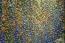 Klimt heaven