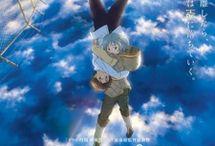 Anime Bagus