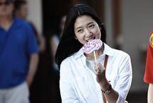 Korea's drama scene / Drama korea #pinocchio  #the heirs #doctors  #page #turner