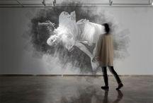 Art / art / by Kris Serrano