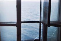 light :: windows