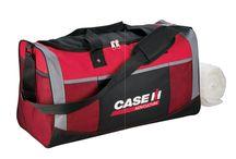Case/Farmall Belts, Buckets, Wallets, Gloves & Misc
