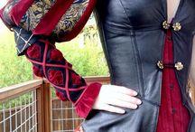 Idees vestuari