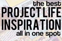 project life || Daily Life Idea and Tips
