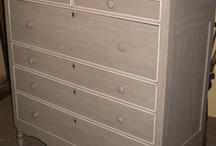furniture / by J