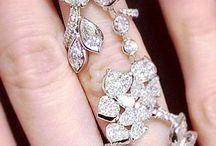 smykker ○