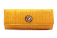 Bags & Clutches / by Indianmyra