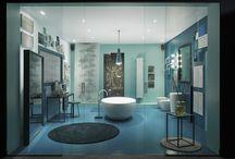 Color Inside | Milano Design Week 2016