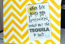 Tequila Humor