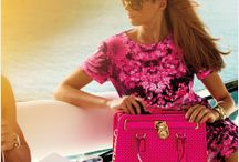 Purses I MUST have / by Pam Stephens