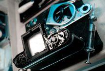Naprawa aparatów