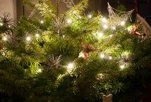deco - Christmas