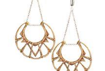 Jewelry Bijoux 2