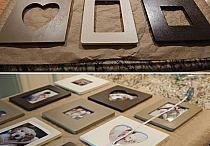 Foto Design