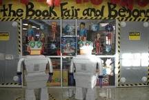 Scholastic Book Fairs: Story Laboratory