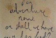 caligrafia - frases