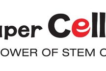 Super Cells - Exhibition / The Power of Stem Cells / by Reuben H. Fleet Science Center