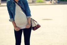 Habits grossesse