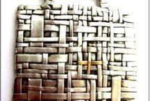 textury a struktury