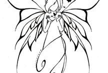 tat designs