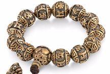 FRANTDELUX Bracelets / Bracelets for any occasion