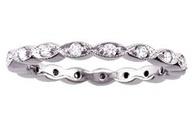 Marry me rings!