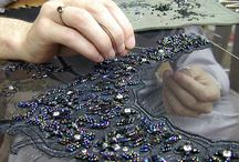 embroidery jewels