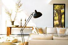Modul I - Oriental light